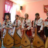 Мініатюра - Найстаріша музична школа Тернопільщині відзвітувала про свою роботу грандіозним концертом