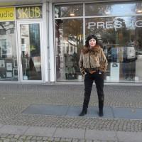 Мініатюра - Франція - Німеччина 2011